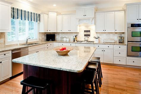 Autumn Home Decor New Venetian Gold Granite Grace Style And Stunning
