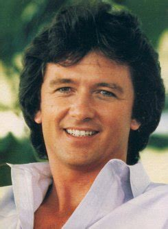 patrick duffy md patrick duffy young
