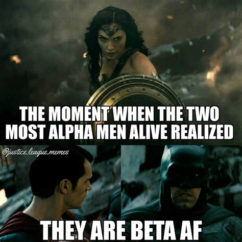 Justice League Memes - 22 justice league memes for fans of both sides of the