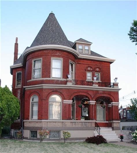 bed and breakfast st louis mo the 101 best images about missouri living on pinterest