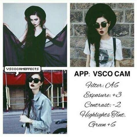 vscocam se3 tutorial 172 best vscocam afterlight instructions filters images on