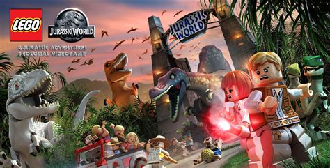 playground attack of the gurgle bots books lego jurassic world trailer 2 cramgaming