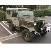 Jeep Military Amazing Pictures &amp Video To