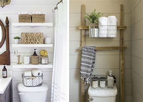 spazio bagno foto soluzioni per sfruttare lo spazio in bagno di
