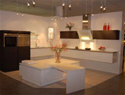 Küchen Aktuell Bornheim by K 252 Chen Aktuell Dockarm