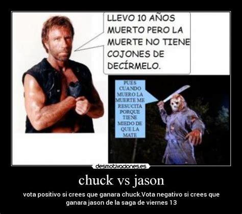 Memes De Chuck Norris - memes y desmotivaciones de chuck norris parte 2