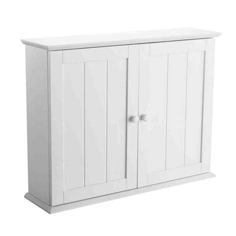 Paint Bathroom Cabinets White by Bathroom Wall Cabinets White Home Furniture Design