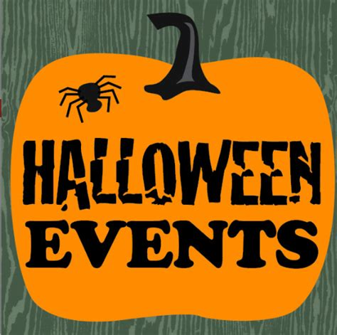 halloween events in buxton 2015 what s on where 2015 halloween events in austin free fun in austin