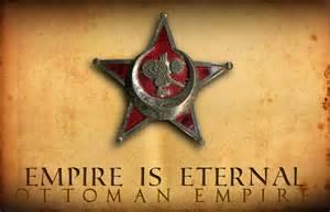 ottoman empire logo ottoman empire motto by saracennegative on deviantart