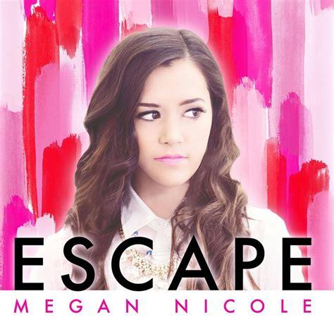 good life megan nicole mp3 download 57 best megan nicole images on pinterest megan nicole