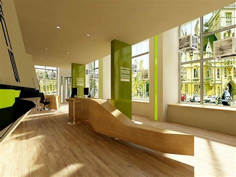 beautiful office design beautiful modern home interiors modern house