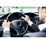 Pour Conduire Un V&233hicule Il Faut Suivre Tous Les Crit&232res
