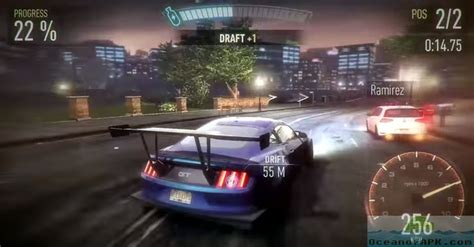 need for speed mod apk need for speed no limits mod unlimited nitro apk