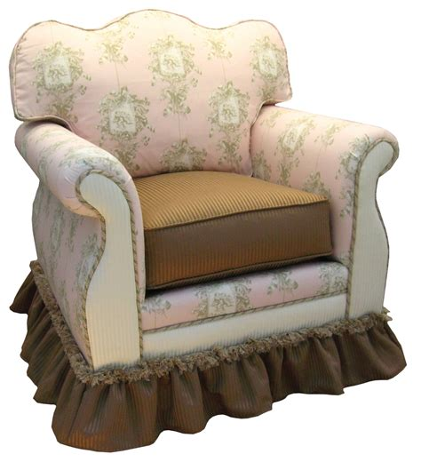 recliner for baby rocker glider chairs for nursery teacups and mudpies