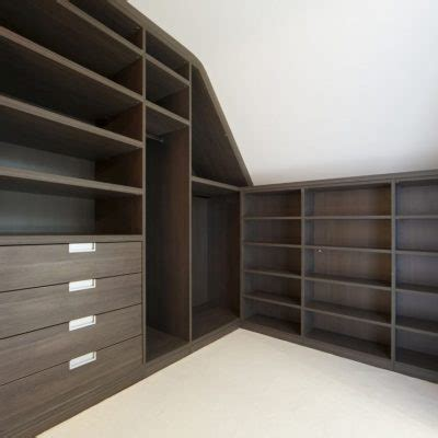 fitted walk in wardrobes 28 images sliding fitted walk