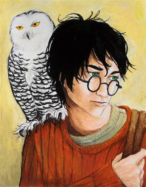 Hp Lexicon Essays by Harry Potter The Harry Potter Lexicon