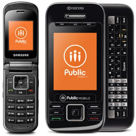 wind mobile pay mobile phone plans mobile phone plans