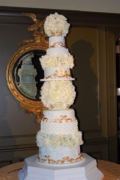 Amazing Wedding Cakes by Amazing Wedding Cakes Weneedfun