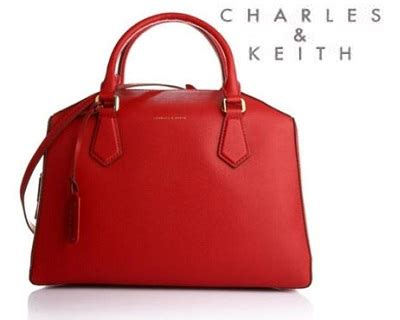 Bag Charles And Keith charles keith bag malaysia daily sales