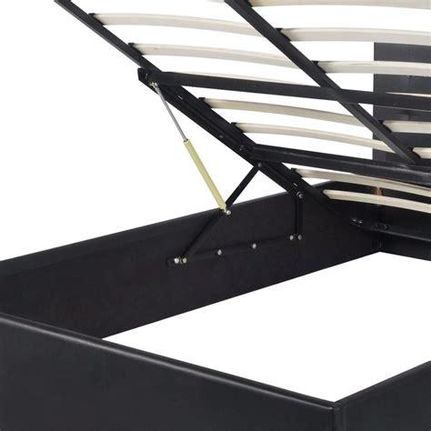 letto contenitore 140 articoli per letto con contenitore apertura idraulica 140