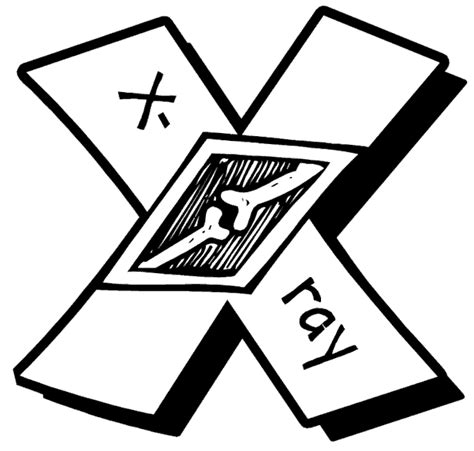 coloring pages for x free things that start with x coloring pages