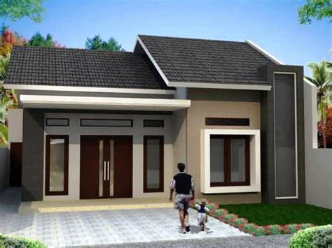 desain rumah 3 kamar mushola 19 koleksi desain rumah minimalis 3 kamar tidur terbaru