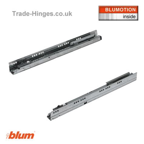 Soft Drawer Runners Blum by Blum Tandembox Drawer Runners 30kg