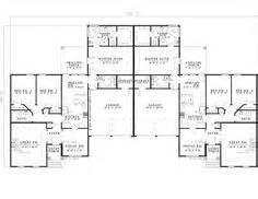 multi family compound plans famly compound on pinterest tiny homes tiny house plans and house plans