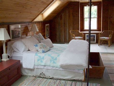 how to cool upstairs bedrooms to cool upstairs bedrooms escapes the bridge house b b in south bristol maine