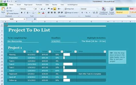 project issue tracker excel template best excel templates for project management