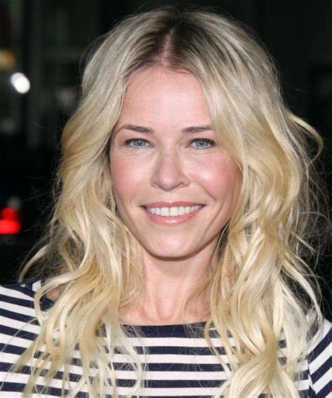 chelsea handler current haircut chelsea handler hairstyles and haircut 2017 pictures
