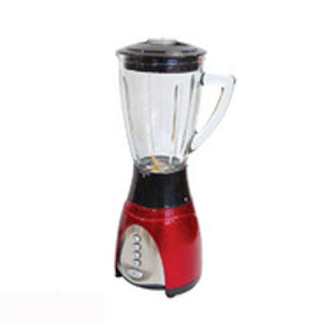 Blender Sharp sharp blender grinder sbt i172g2 in pakistan hitshop