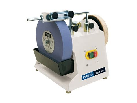 scheppach bench grinder sealey bg200wl bench grinder 200mm with work light 550w 230v