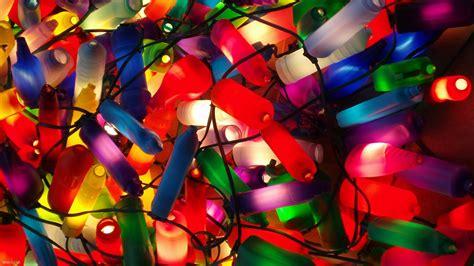 christmas  wallpapers hd pixelstalknet