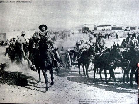 imagenes de la revolucion mexicana en jalisco ctsyv revolucion mexicana