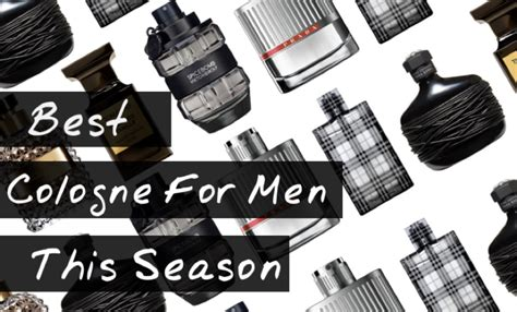 Best Seller The Shop Parfume Marocan Edt 50 Ml 24 best cologne for in 2018 top new mens cologne fragrance scents