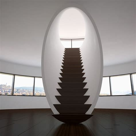 stair designs 25 best ideas about staircase design on stair