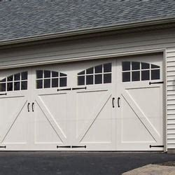 Flambeau Ls by Flambeau Door Company 14 Billeder Garage D 248 Rservice