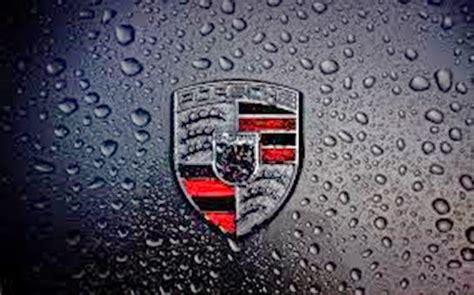 Porsche Logo Wallpaper Hd by Hd Wallpapers And Hd Photos Porsche Logo Hd Wallpapers