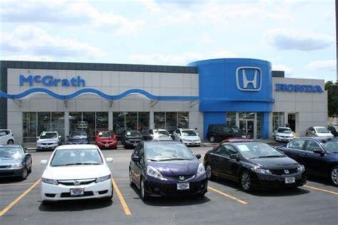 hyundai dealerships in illinois honda illinois dealers car dealer reviews dealership