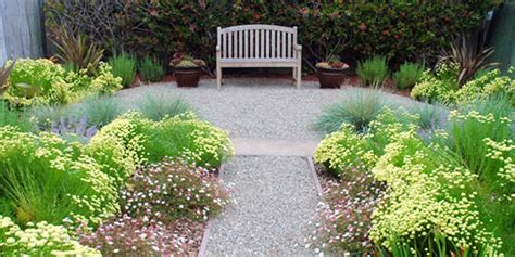 Garden Styles by Landscaping Tips To Consider For Your Ideal Garden Home