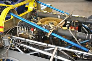 Porsche 917 Engine Specifications 1973 Porsche 917 30 Conceptcarz