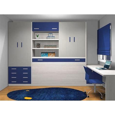camas abatibles horizontales con escritorio cama abatible horizontal villaluenga camas abatibles