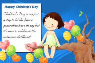 celebrations greetings children s day nov 14 future season greetings cards