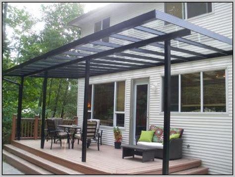 Patio Cover Plans Diy Patios Home Design Ideas Diy Patio Covers