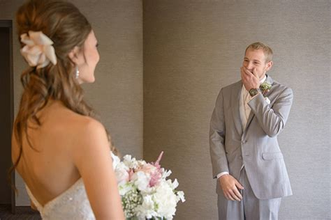 Photos To Take At Wedding by Should You Take Look Wedding Photos Big Day Q A