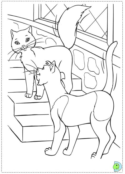 Barbie As The Princess And The Pauper Coloring Pages Princess And The Pauper Free Coloring Sheets