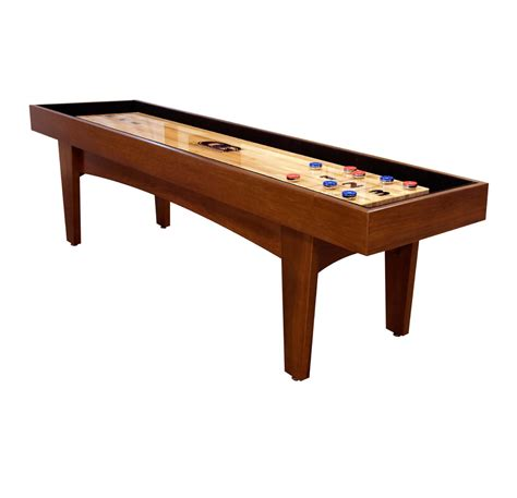 arnold s billiard supply olhausen shuffleboard tables