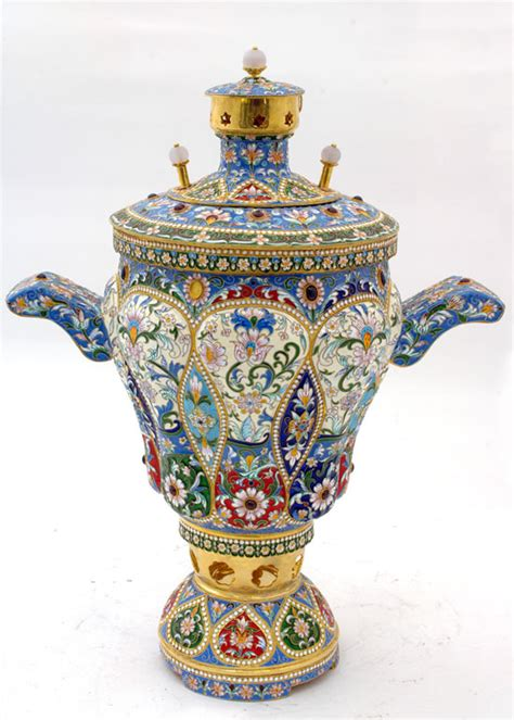File:Golden samovar   Wikimedia Commons