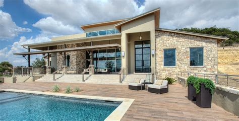 houses with character character house homes the premier custom home builder of san antonio tx